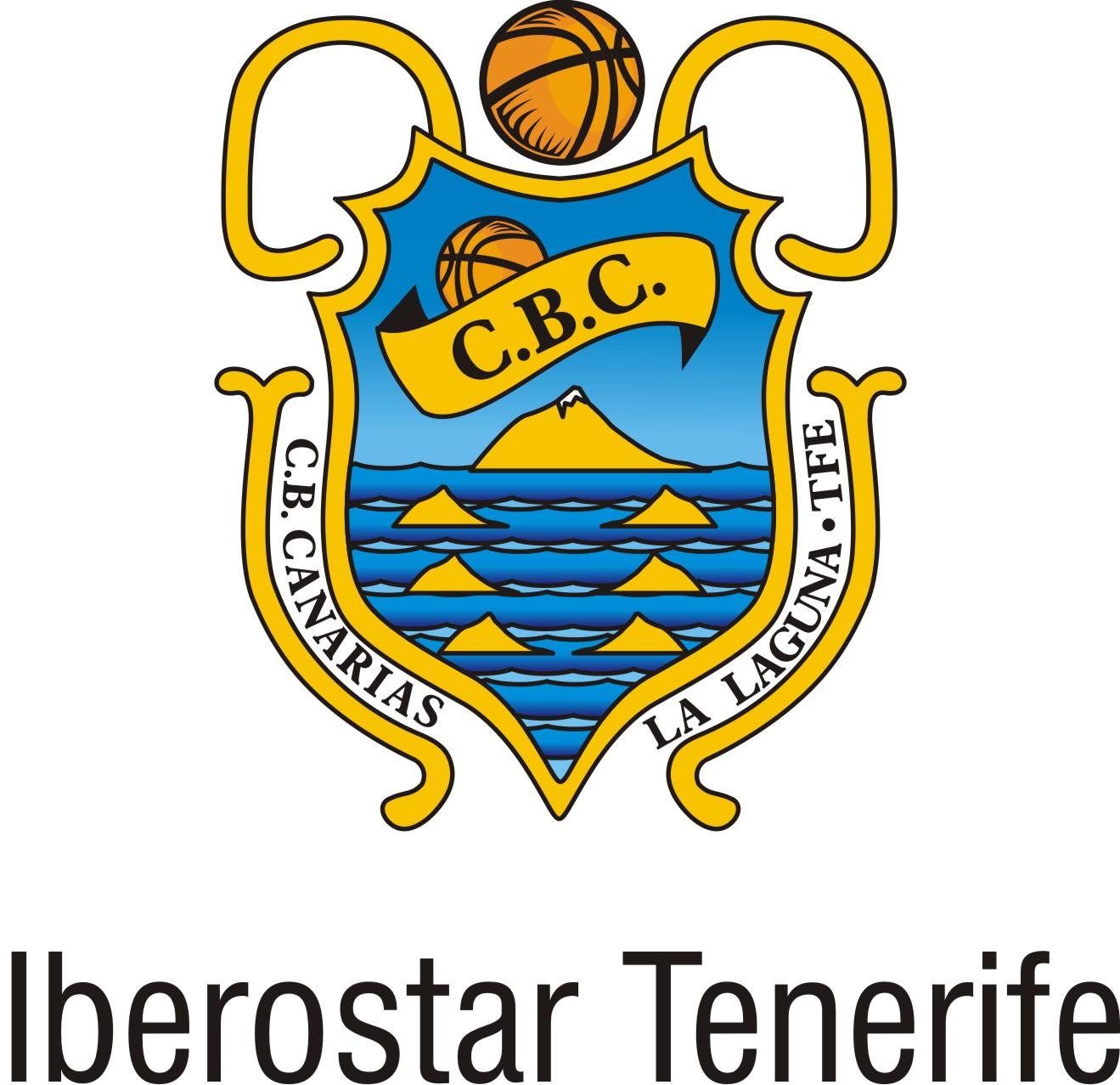 LOGOTIPO IBEROSTAR TENERIFE_1