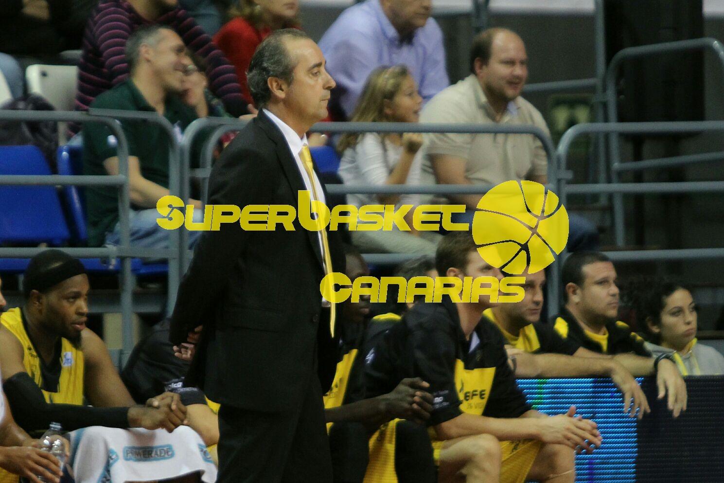 Vidorreta, entrenador aurinegro