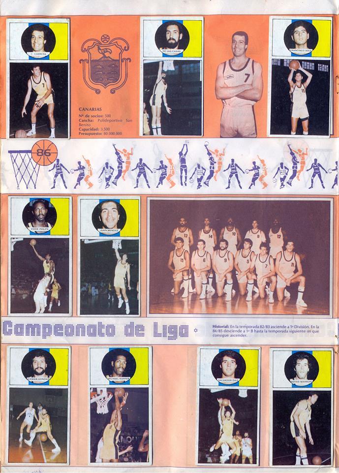 BALONCESTO 1986-87 (1)