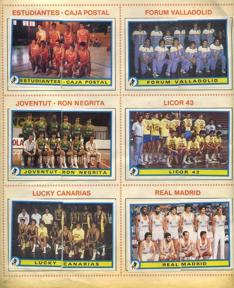 FUTBOL Y BASKET 85.jpg LUCKYCANARIAS