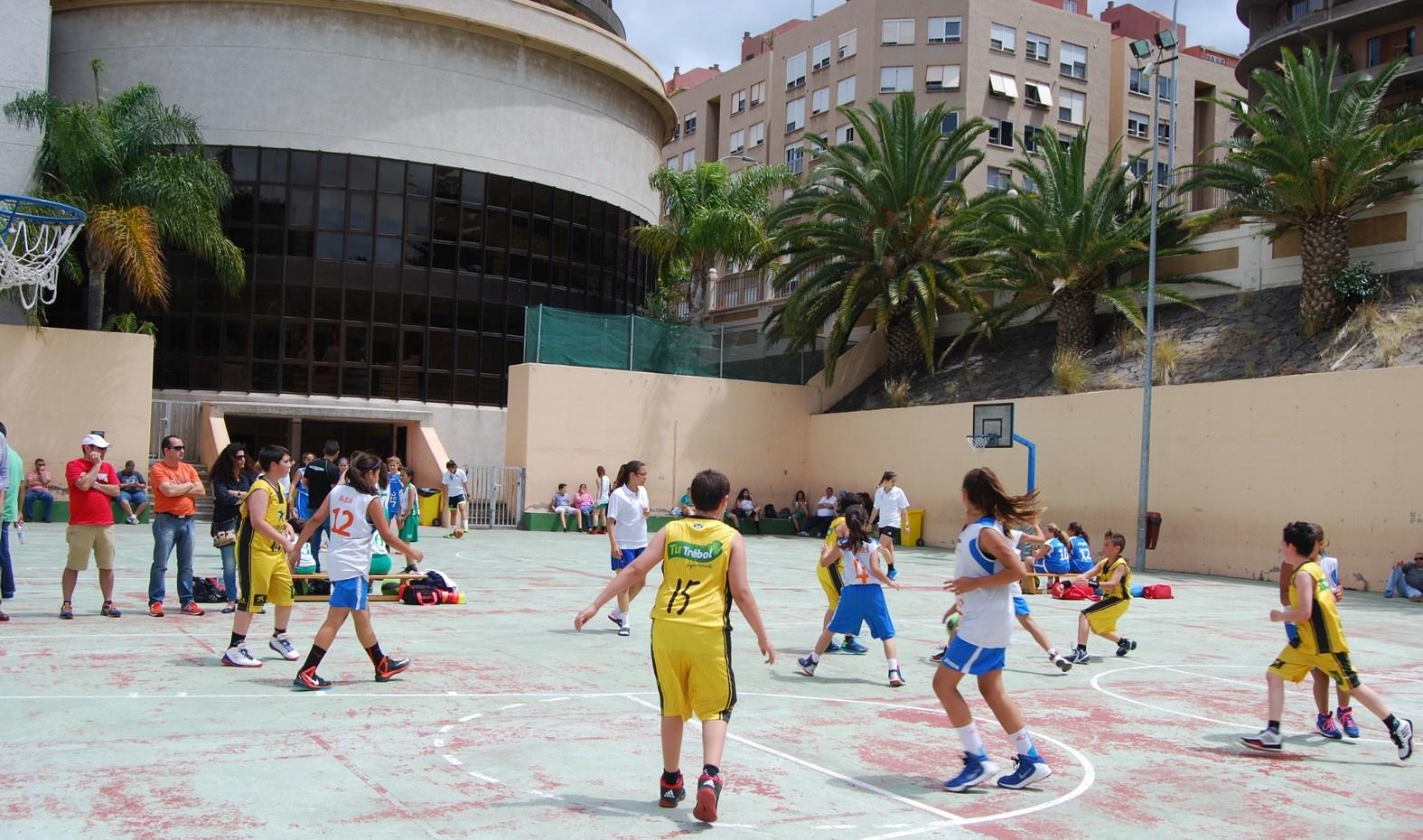 Tenerife-Central-CB-Canarias-Preminibasket