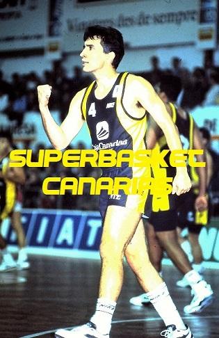 JOSE-CARLOS-CABRERA-1