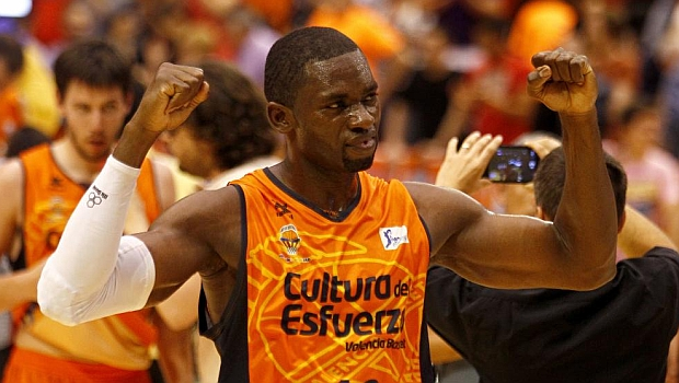 Romain Sato/ACB Photo