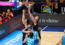 ACB Photo / A. Pérez