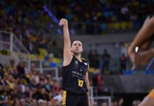 ACB Photo / M. Henriquez