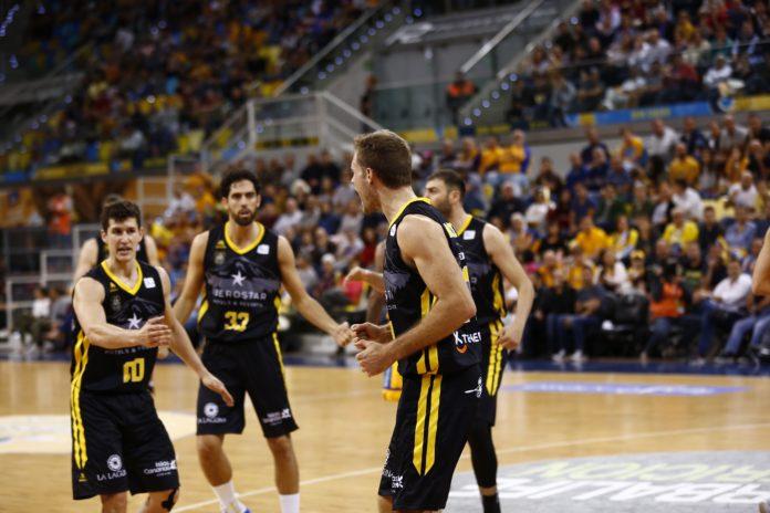 ACB Photo