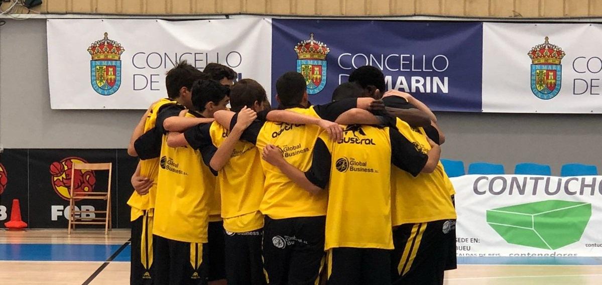 Cedidas/CB Canarias