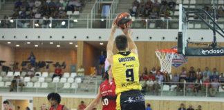ACB Photo-J.C. Borrachero
