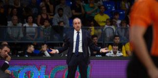ACB Photo/A. Pérez