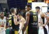 SuperBasket Canarias