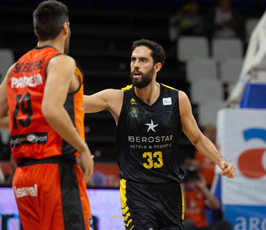 ACB Photo-A. Pérez