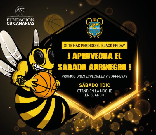 CB Canarias