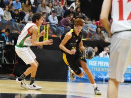 ACB Photo- J.M. Casares